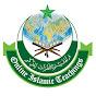 Online Islamic Teachings