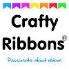 craftyribbons