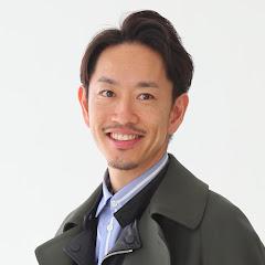 スタイリスト大山シュン