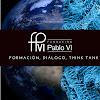 Fundación Pablo VI