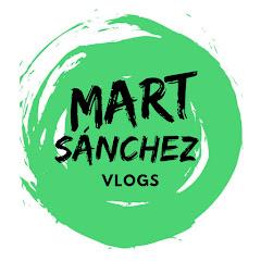YT Mart Sánchez
