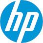 HP Turkey  Youtube video kanalı Profil Fotoğrafı
