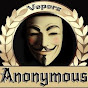 Vaporz Anonymous