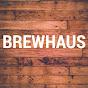 Brewhaus America Inc