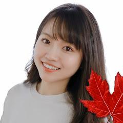 AK in カナダ AK-English