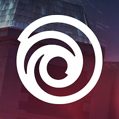 Ubisoft North America