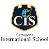 Cartagena International School