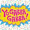 Yo Gabba Gabba! - WildBrain