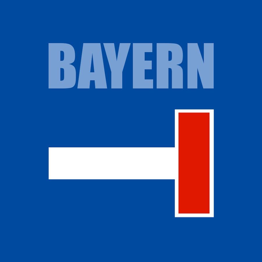 Endstation Rechts Bayern