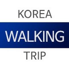 Korea Walking Tripᅵ걸어서 한국 여행 [Korea]