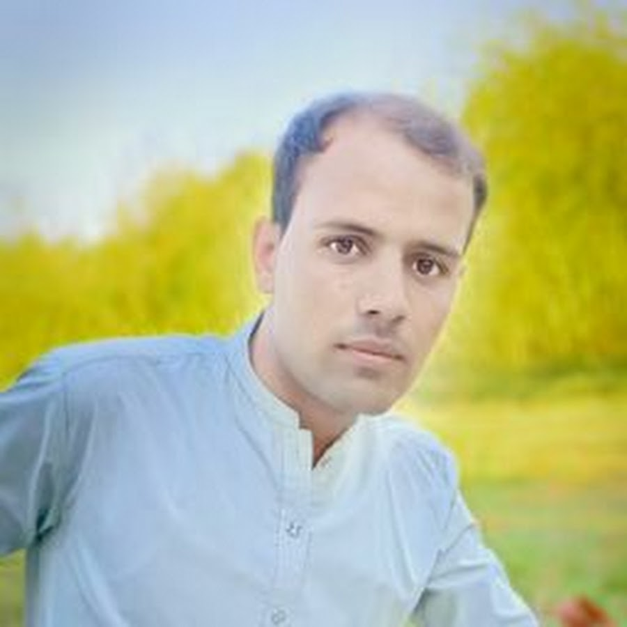 Urdu and Pashto new songs