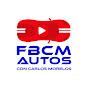 FBCM Bucaramanga Carlos Morelos