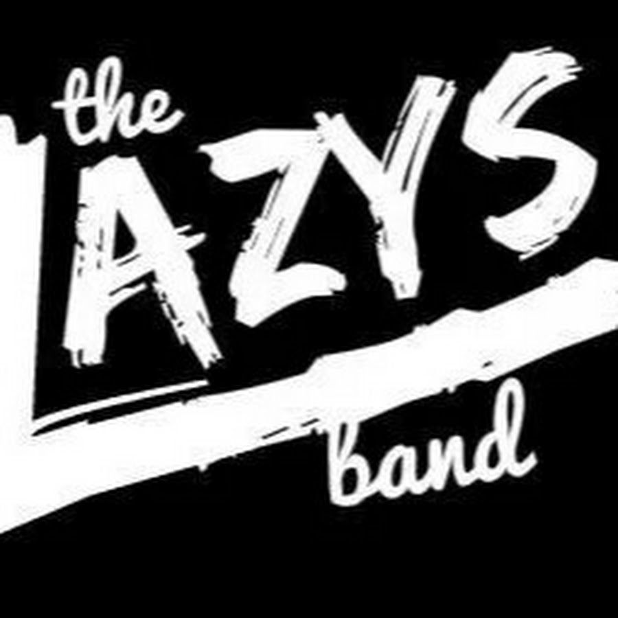 The Lazys Band