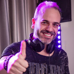 DJ Schipper