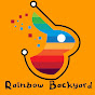 Rainbow Backyard (rainbow-backyard)