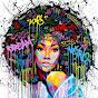 FunLyrics Music - @adriana91600 - Youtube