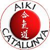 Aiki Catalunya. Escola d'Aikido Tradicional