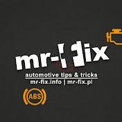 mr-fix