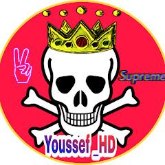 Youssef _HD
