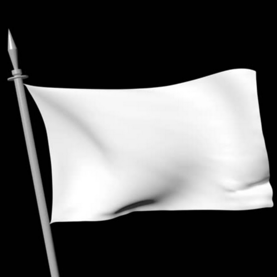 Флаг ввс россии вектор москве разных