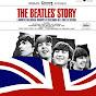 BeatlesLOVERS