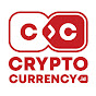 Cryptocurrency Indonesia