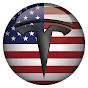 Tesla Owners US