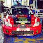 Rallye Play