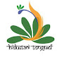 Hindi Learning TV (hindi-learning-tv)