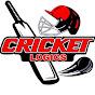 Cricket Logics