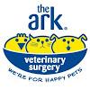 The Ark Veterinary Surgery