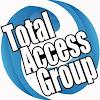 TotalAccessGroupInc