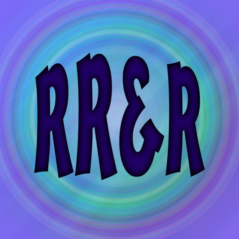 Rocks' Reviews & Reactions (rocks-reviews-reactions)
