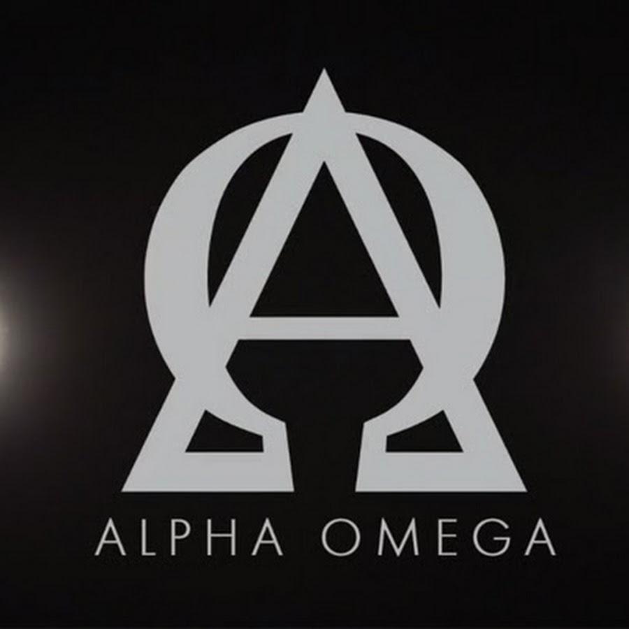 Alpha Phi Omega Interest Meetings - The Daily Runner