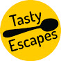 Tasty Escapes