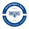 The Mortgage 1 Team