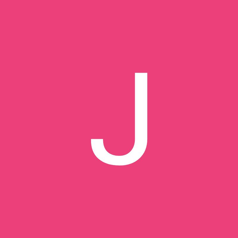 JCIce007
