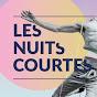 Aftermovie | Les Nuits Courtes #3