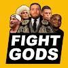 Fight Gods