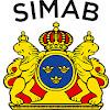 SIMAB Sotarhuset
