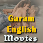 Masala Movies JUNCTION