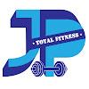 JP Total Fitness