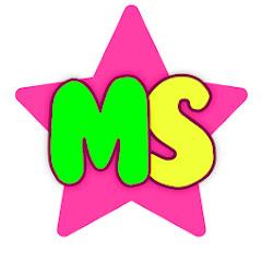 Milli Star