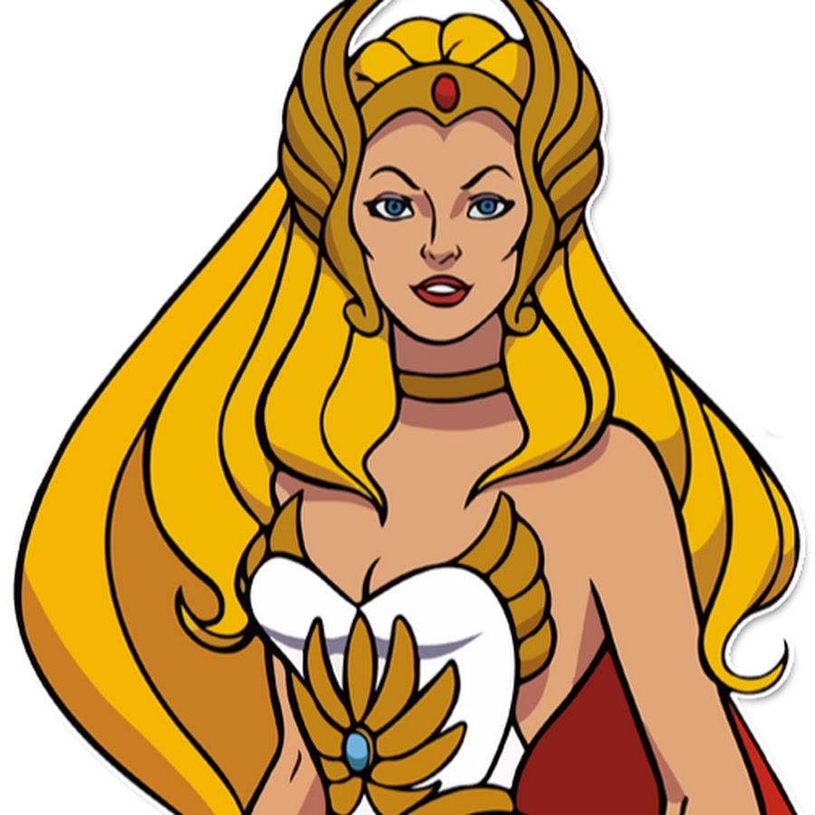 Bow (She-ra) - She-Ra: Princess of Power - Zerochan Anime