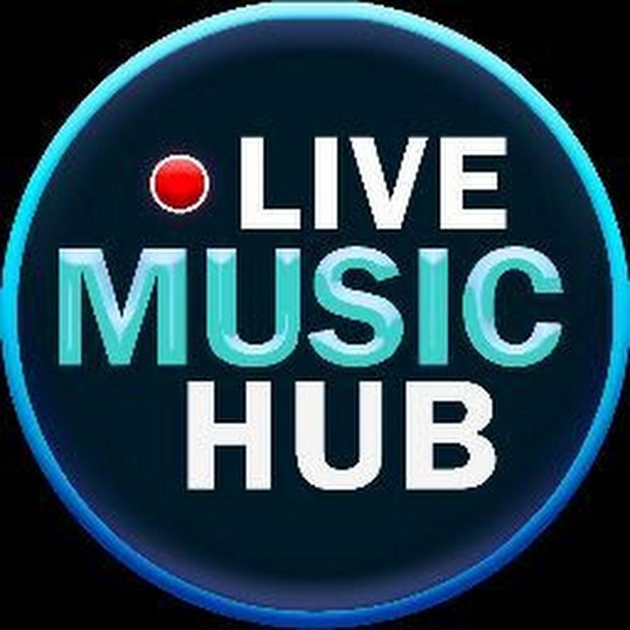 Live Music Hub Youtube