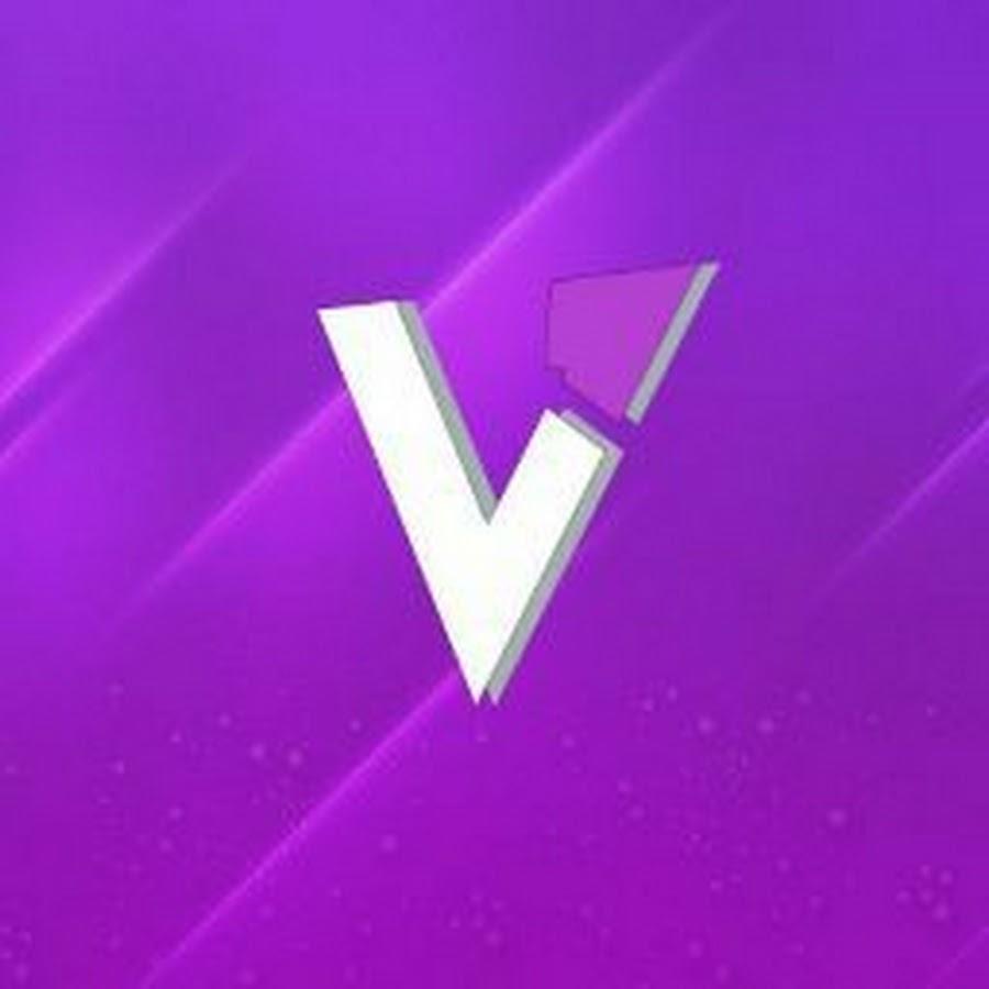 Veloctyy - YouTube