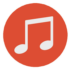 Ankush Harmukh - Pianobajao YouTube channel avatar