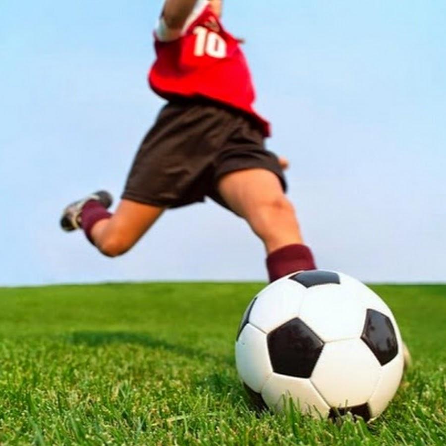 картинки картинки про спорт и футбол процветающий поселок