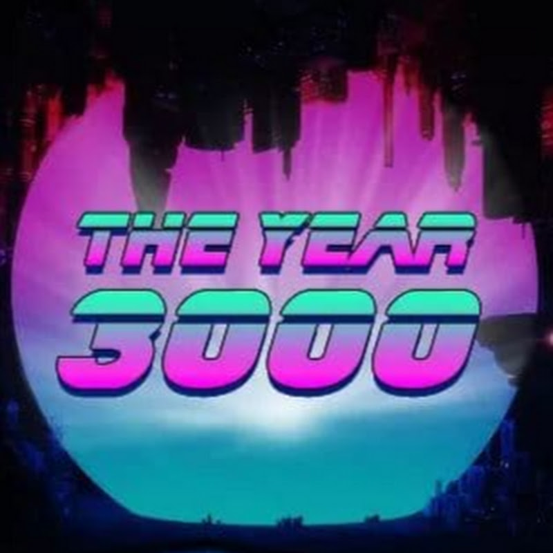 The Year 3000 (the-year-3000)
