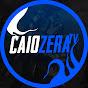 CaiioZERA TV